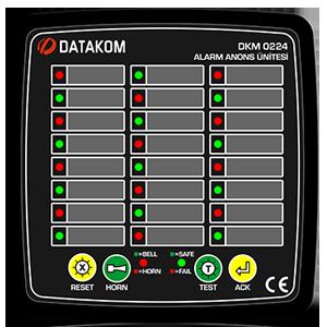 DKM-0224